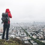 best-backpacks-for-travel-backpacking