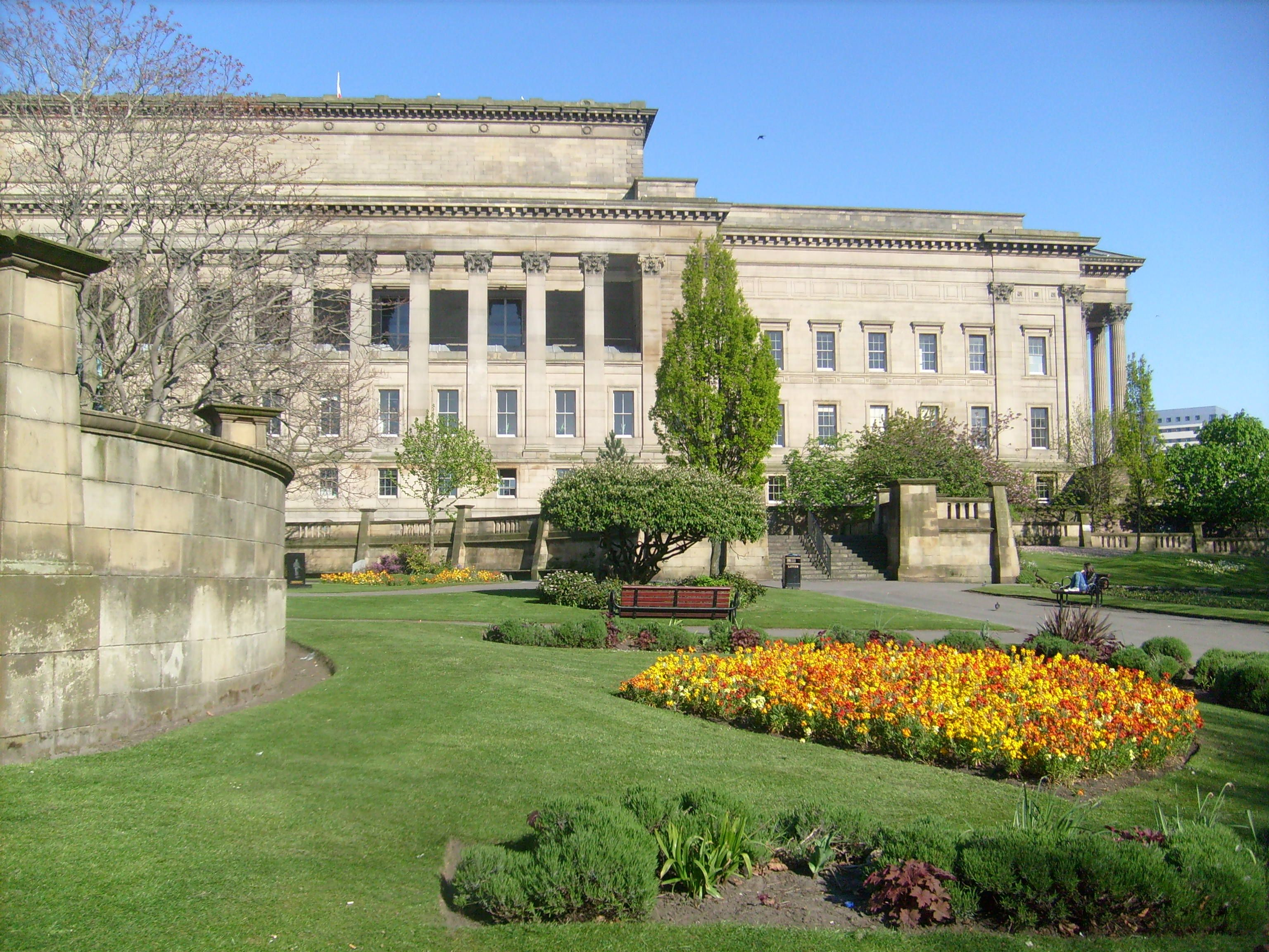 St_Georges_Hall,_Liverpool