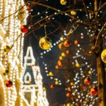 best christmas markets in europe lifetime backpacker