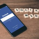 social media instant articles facebook