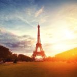 paris second most expensive city in the world