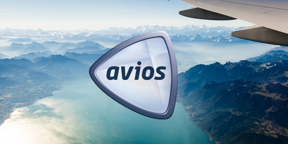 Avios Changing to British Airways Executive Club
